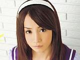 nanasaki_fuka.jpg