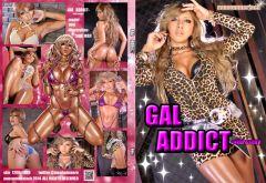 GAL ADDICT
